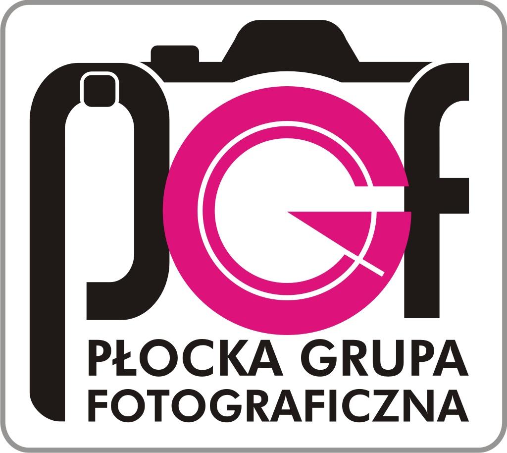 Płocka Grupa Fotograficzna