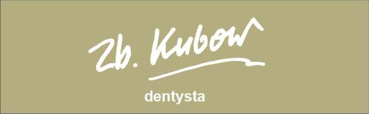 Dr Kubow